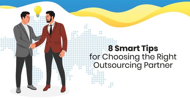 8 smart tips blog image (3)