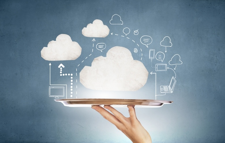 AWS Leads the pack in Cloud Services