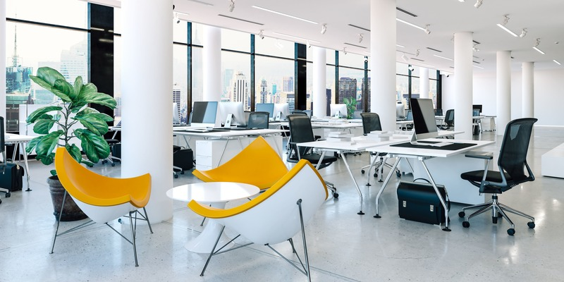 Modern Interior design company reduces its Labor Costs by Outsourcing Collections, Order Processing & General Accounting