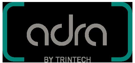 Adra Trintech