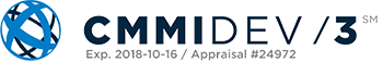 cmmidev-logo.png