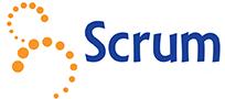 scrum-logo.png