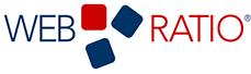 web-ratio-logo.png