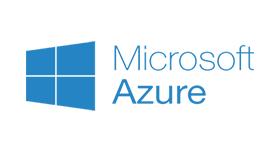 MicrosoftAzure.png