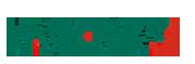 kaspersky-logo.png