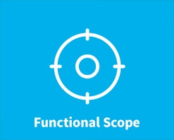 functional-scope.jpg