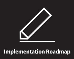implementation-roadmap.jpg