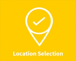 location-selection.jpg