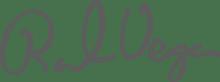 Raul Vega Signature Auxis