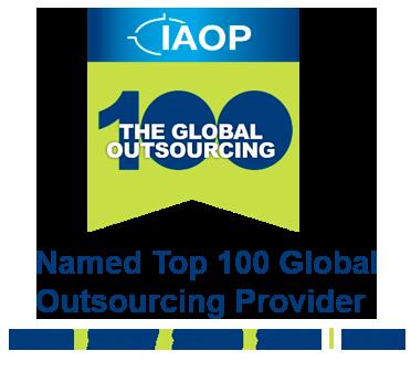 Auxis-IAOP-Recognition-2020-2