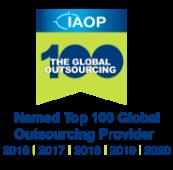 Auxis-IAOP-Recognition-2020