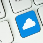 Is Rackspace's Managed Cloud Right For My Business?