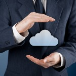 Is Microsoft's Azure Cloud right for my business?