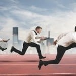 """Webinar: Become a Better Business Partner: Run Your IT Like A Business"""
