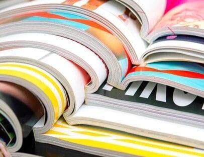 CA-Publishing-&-Media-1