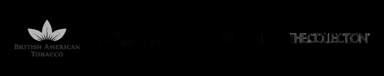 CA-logos-5