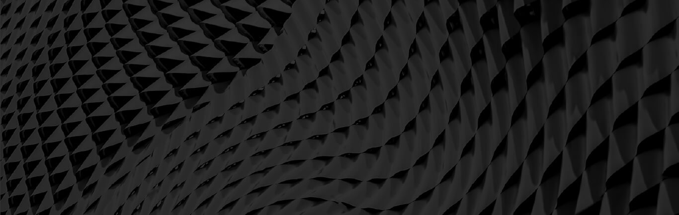 CA-venue-background-02