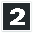 CS pandora numbers-17-1