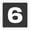 CS pandora numbers-21-1