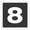 CS pandora numbers-23-1