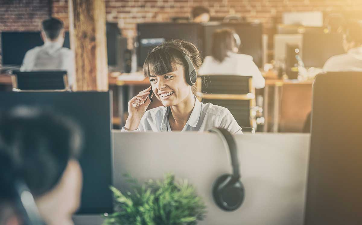 IT Help Desk Outsourcing Trends and Customer Experience