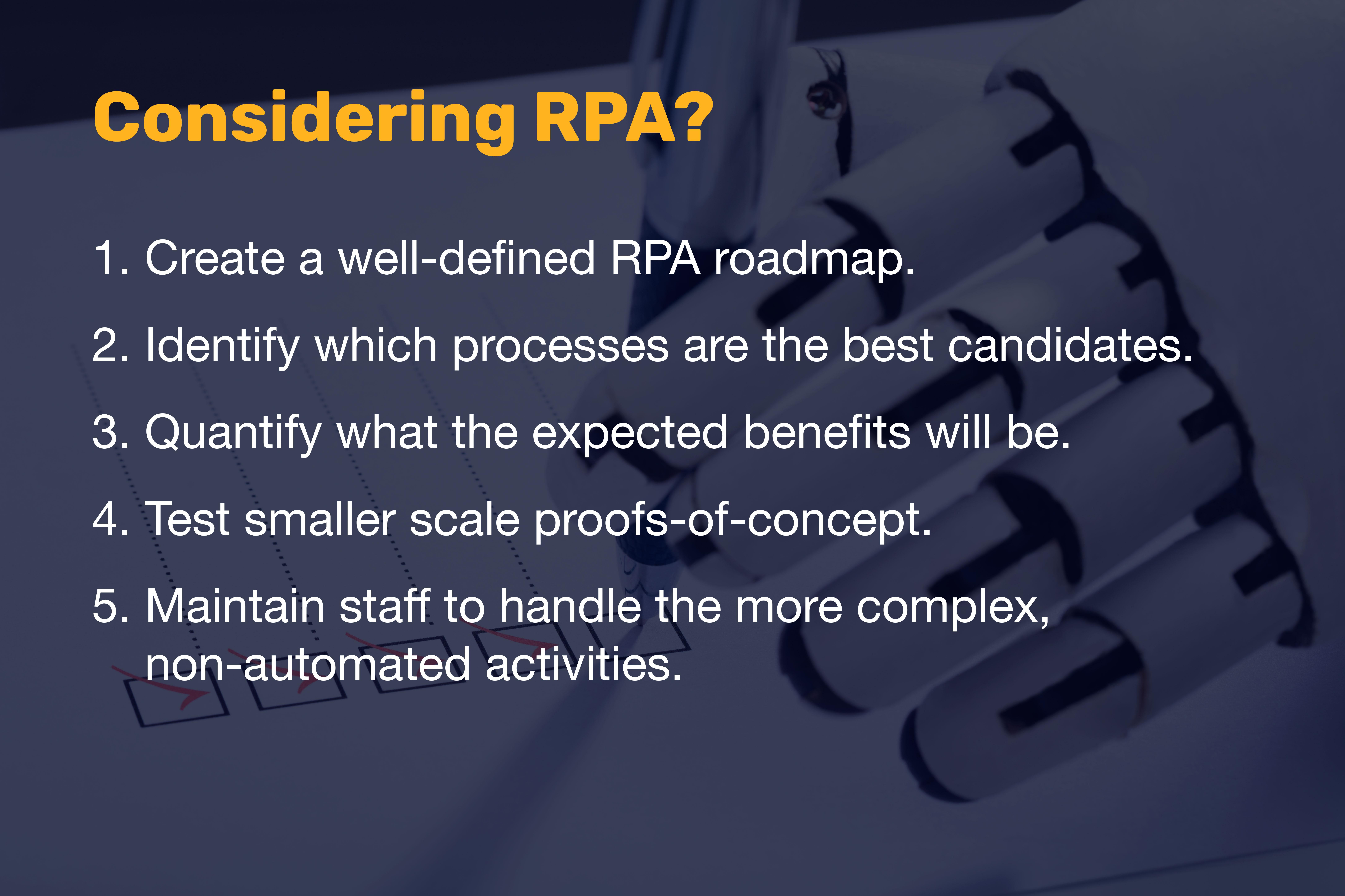 ConsideringRPA?_Auxis