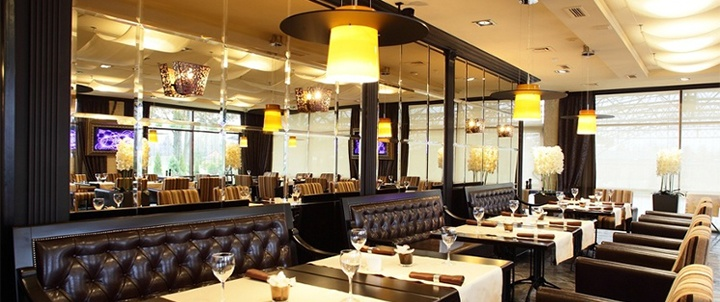 Auxis Allows Restaurant Operator to Stabilize IT Operations & Maintain Budget.jpg