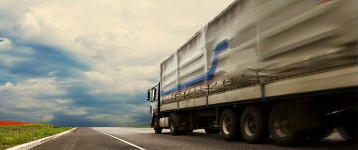 Global Transportation Company Reduces Back Office Accounting Costs.jpg