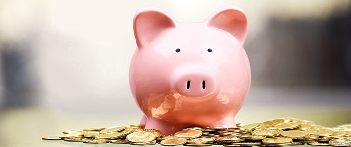 saving money with shared services and outsourcing