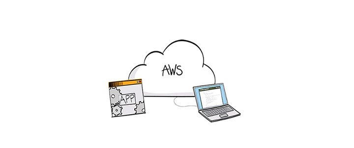 Amazon S3 Benefits include security, scalability, and flexibility
