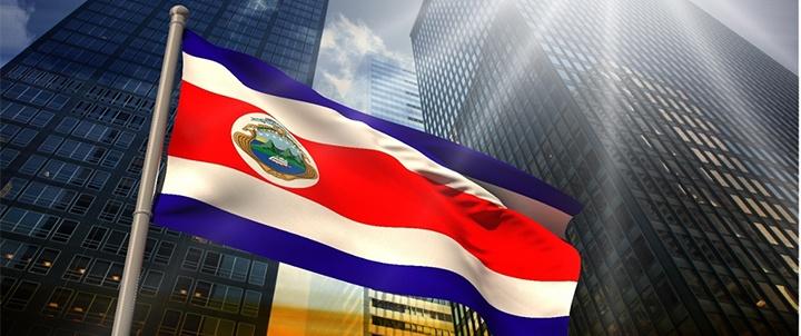 business-in-costa-rica-1.jpg