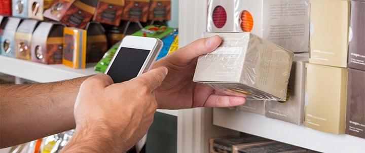 global-consumer-goods.jpg