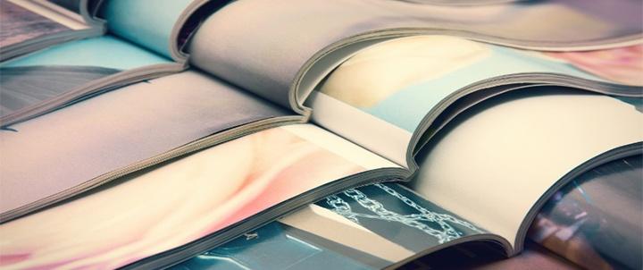 global-publisher.jpg