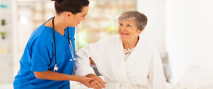 healthcare-staffing-company.jpg