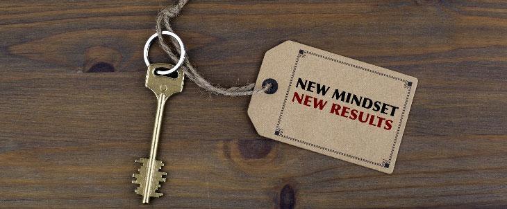 keys-to-innovative.jpg
