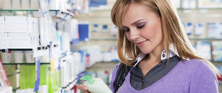 personal-care-products-distributor-overcomes-challenges-accessing-data.jpg