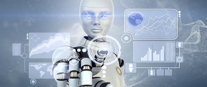 robotics-process-automation-solutions.jpg