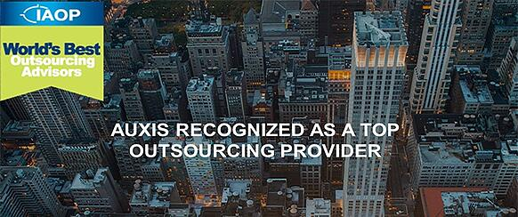 top-outsourcing-provider.jpg