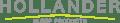 HSP_logo_2018