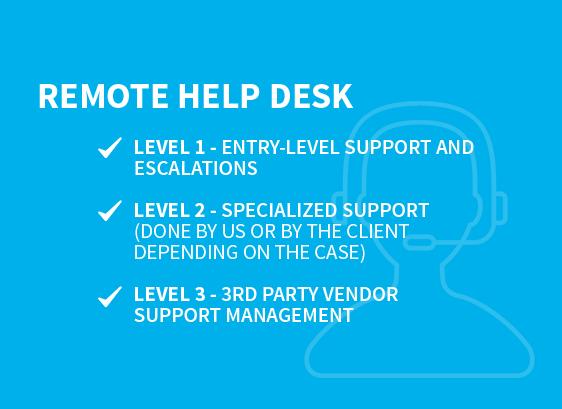 Help-Desk-01 (1).png
