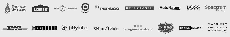 Home-logos (3).png
