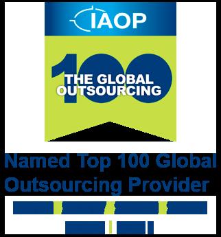 IAOP-Recognition-2021