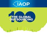 IAOPP