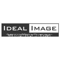 IdealImageLHRSubline-1.png
