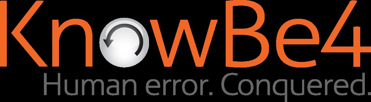 KnowBe4 Logo-Color-LG.png