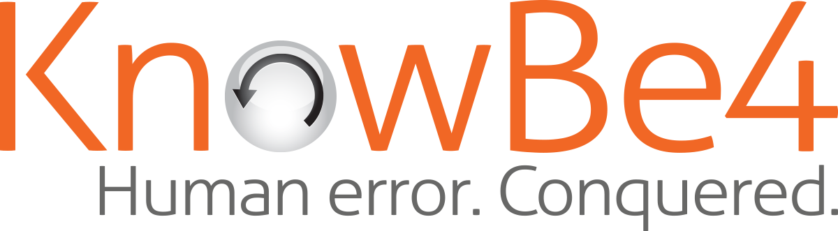KnowBe4 Logo-Color-LG.png