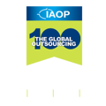 named top global outsoucing provider