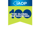 Help desk 100 outsourcing