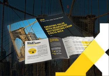 NY-IT-Report-1