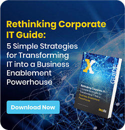 Native Rethinking Corporate IT Guide1-15-15